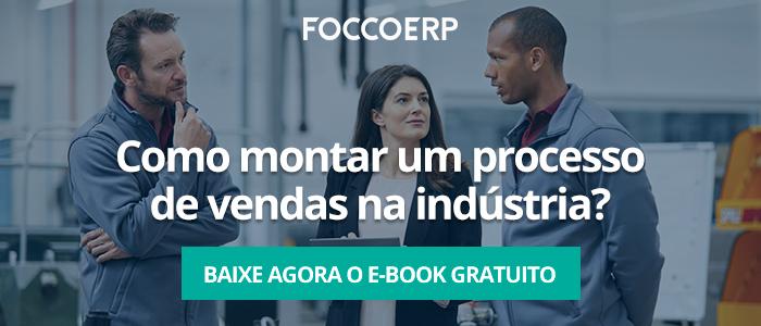 ebook-processo-de-vendas